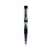 Snopake Platignum Fountain Pen Black (Pack of 12) 50460