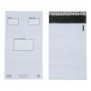 Keepsafe Envelope Extra Strong Polythene Opaque C4 W240xH320mm Peel & Seal Ref KSV-MO2 [Box 100]