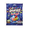 Nestles Smarties Mini Eggs Bag 90g Ref 12317217 [PROMOTION]