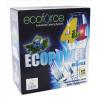 Ecover Dishwasher Tablets Environmentally-friendly Ref VEVDT [Pack 25]