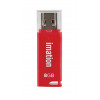 Imation Classic Pro USB 3.0 Flash Drive 8GB Ref i25951