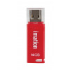 Imation Classic Pro USB 3.0 Flash Drive 16GB Ref i25952