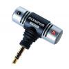 Olympus ME-51S Stereo Microphone Ref N1294626