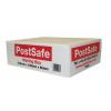 PostSafe Polypropylene Mailing Box Opaque 240x185x80mm Ref PPB240