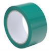 Polypropylene Tape 48mmx66m Green Ref GCP50 [Pack 6]