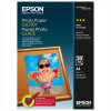 Epson Photo Paper Glossy 200gsm A4 Ref C13S042538 [20 Sheets]
