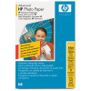 Hewlett Packard [HP]Advanced Photo Paper Gloss 250gsm 10x15cm Ref Q8691A[25 sheets] *3to5 Day Leadtime*