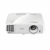 BenQ MS527 Eco-friendly Projector SXGA 3300 ANSI Lumens 13000-1 Contrast Ratio Ref 9H.JFA77.13E