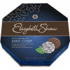 Elizabeth Shaw Mint Crisp Milk Chocolate 175g Ref F5203 [Pack 28]