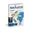 Navigator Expression Paper Ream-Wrapped 90gsm A3 White Ref NAV90A3 [500 Sheets]
