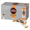 Nescafe Azera Americano Instant Coffee Sachets 2g Ref 12338061 [Pack 200]
