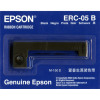 Epson ERC5 Fabric Ribbon Black Ref C43S015352