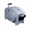 Manual Entry Level Water Activated Tape Dispenser Grey Ref BP333