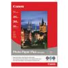 Canon SG201 Photo Inkjet Paper Semi Gloss 260gsm A4  Ref 1686B021 [20 Sheets]