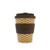 Ecoffee Eco Thread Needle 12oz Cup Ref 0303031