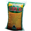 JSP Soft Wood Granules Absorbent 30 Litre 6kg Ref ABX10 Per Bag