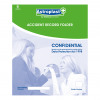Astroplast Accident Report Folder A4 Ref 5401010