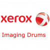 Xerox Phaser 6700 Series Drum Unit Page Life 50000pp Black Ref 108R00974