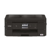 Brother MFCJ890DW Multifunction Inkjet Printer Ref MFCJ890DWZU1
