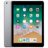 Apple iPad WiFi 32GB Space Grey Ref MP2F2B/A