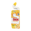 Toilet Duck Cleaner and Freshener 750ml Citrus Fragrance Ref 94642