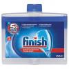 Finish Dishwasher Cleaner Liquid 250ml Ref 153850