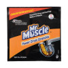 Mr Muscle Power Drain Granules 50g Ref 74780