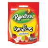 Rowntree Randoms Bags 150g Jelly Sweets Ref 12295303