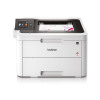 Brother HL-L3270CDW Colour Laser A4 Printer with Wi-Fi Network Ref HLL3270CDW