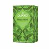 Pukka Individually Enveloped Tea Bags Three Mint Ref 5065000523435 [Pack 20]