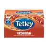 Tetley Redbush Tea Envelopes Individually Wrapped Ref 1283Y [Pack 25]