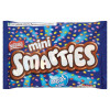 Smarties Treat Size Mini Boxes 260g (18 x 14.4g) Ref 12250552