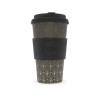 Ecoffee Eco 16oz Grand Rex Cup Ref 0303026