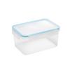 Addis Clip & Close Rectangle 2.4 litre Container Ref 502264