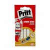 Pritt Multi Tac Mastic Adhesive Non-staining White Ref 1444963 [Pack 24]