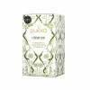 Pukka Individually Enveloped Tea Bags Cleanse Ref 5065000523473 [Pack 20]