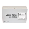 5 Star Value Remanufactured Laser Toner Cartridge Page Life 1500pp Black [Samsung CLP320/325 Alternative]