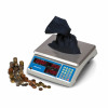 Brecknell B140 General Purpose Counting Scale 15kg x 0.5g Ref 816965005765