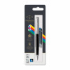Parker Jotter Original Fountain Pen Medium Black Ink 2096430