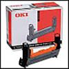 OKI Laser Imaging Drum Unit Page Life 30000pp Black Ref 44844408