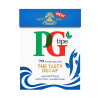 PG Tips Tea Bags Decaffeinated Box of 70 Ref 67432538