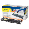 Brother Laser Toner Cartridge Page Life 1400pp Yellow Ref TN230Y