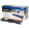 Brother Laser Toner Cartridge Page Life 2200pp Black Ref TN230BK