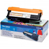 Brother Laser Toner Cartridge High Yield Page Life 4000pp Black Ref TN325BK