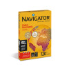 Navigator Colour Documents Paper 120gsm A4 White Ref NCD1200009 [250 Sheets]