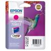 Epson T0803 Inkjet Cartridge Hummingbird Page Life 440pp 7.4ml Magenta Ref C13T08034011