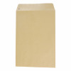 Basildon Bond Envelopes FSC Recycled Pocket Peel & Seal 90gsm C4 Manil Ref C80191 [Pack 250]
