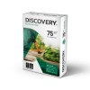 Discovery Everyday Paper FSC 5x Ream-wrapped Pks 75gsm A3 White Ref NDI0750007 [500 Sheets]