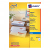 Jiffy Padded Bag Envelopes Size 1 P&S 165x280mm Brown Ref JPB-1 [Pack 100]