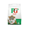 PG Tips Tea Bags Pyramid 1 Cup Ref 17948501 [Pack 1100]